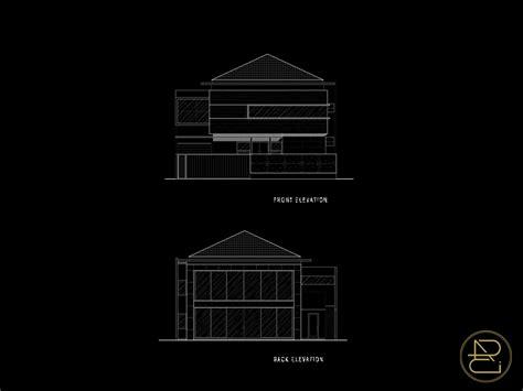 slider house slider house