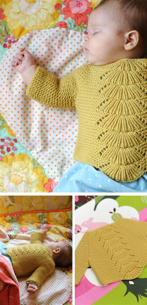 knitting pattern baby clothes knitting baby clothes patterns 171 free patterns
