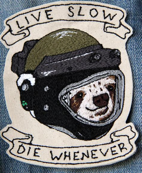 R36 Patch Eod Technician r eod on pholder 100 r eod images that made the world talk