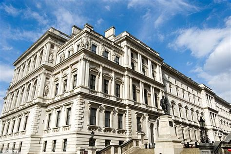 Foreign Office by Foreign Office Releases List Of Requests Its