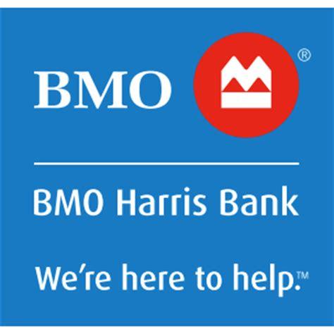 harris bank account login bmo harris bank in arizona 85085 623 445 2040