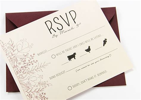 designs addressing wedding invitations labels plus printable