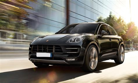 porsche macan india the porsche macan suv to be launched in india by july