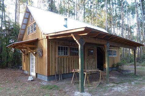 plans for retirement cabin retirement timber frame house plans joy studio design