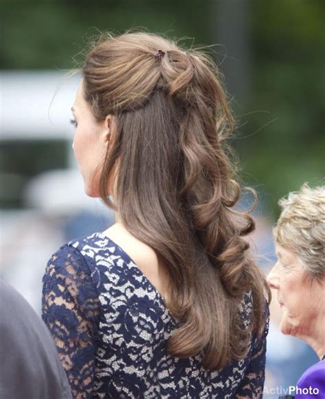 afro beauty standards curly extensions kate middleton prince william princess kate hair classic brown hairstyles hair trend