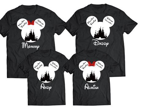Blouse Skull Trip disney family shirts disney shirts mickey and minnie