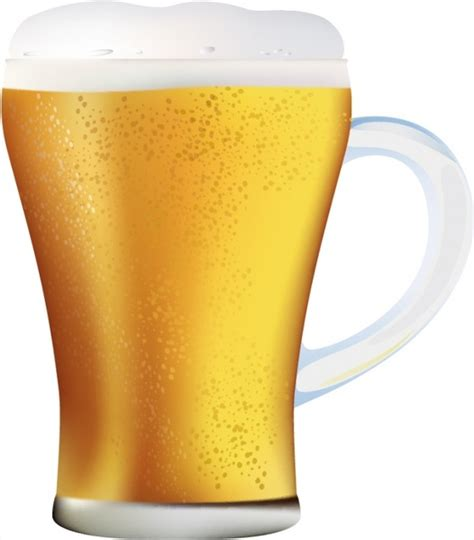 beer glass svg beer glass vector free vector download 2 638 free vector
