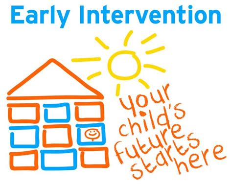 le d intervention parent led intervention shows real improvement in asd