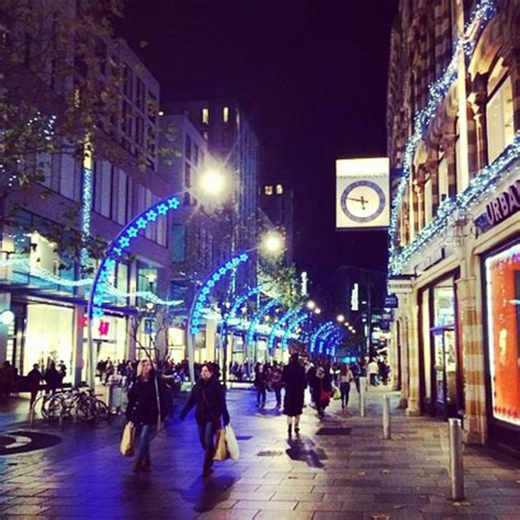28 best cardiff christmas shopping cardiff shopping