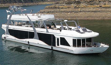 kentucky houseboats kentucky house boat 28 images rent houseboats on lake