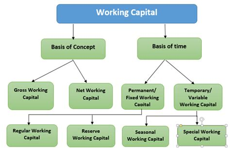 capital and time for a new critique of neoliberal reason currencies new thinking for financial times books top essay writing essay working capital management