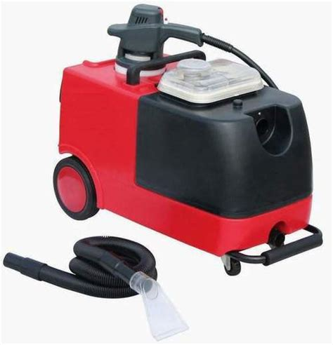 Foam Upholstery Cleaning Machine by China Foam Sofa Cleaning Machine Gms 3 China