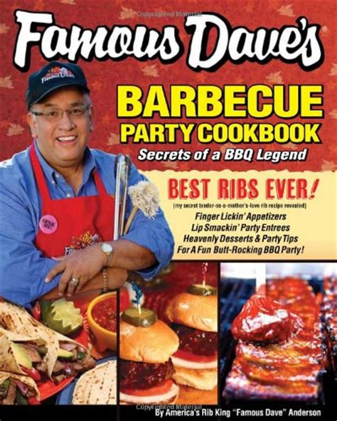 the pit barbecue restaurant cook book a collection of original time barbecue joint recipes books bbq chain restaurant recipes dave s cookbooks
