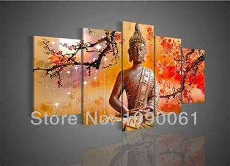 oil painting on 3 piece cheap modern paintings for living hand painted modern abstract wall home decor oil painting