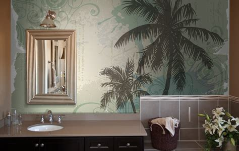 easy wall murals easy wall murals by inkshuffle 3rings