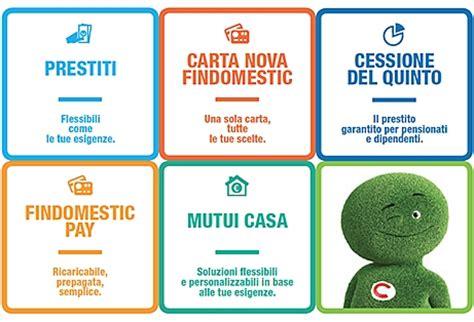 numero verde fastweb mobile numero verde findomestic numero verde with numero