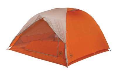 Hv 144677 Overall Kotaka M2 Square big agnes copper spur hv ul 4 tent ultra light award