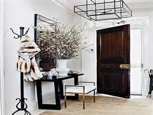 Entryway Design Ideas Ideas Fabolus Entryway Ideas Decorating Entryway Ideas