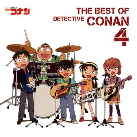 best of conan va the best of detective conan 4 jpg