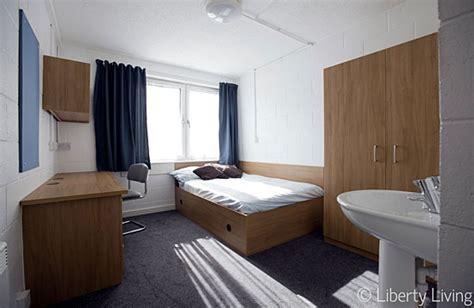 aberdeen student room st peters accommodation robert gordon rgu aberdeen