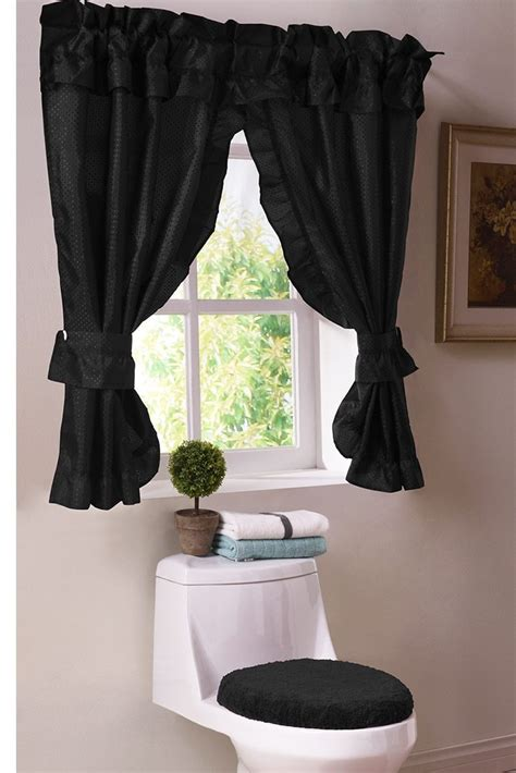 best window treatments best window treatments for a bathroom overstock
