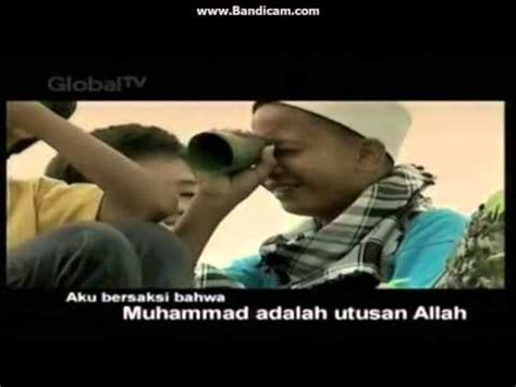 download mp3 gratis adzan maghrib adzan maghrib ramadhan global tv 2015 youtube