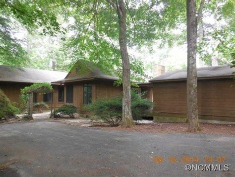 341 finley cove rd hendersonville nc 28739 foreclosed