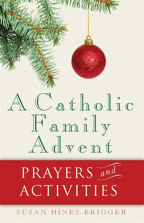 top 46 ideas about advent christmas on pinterest