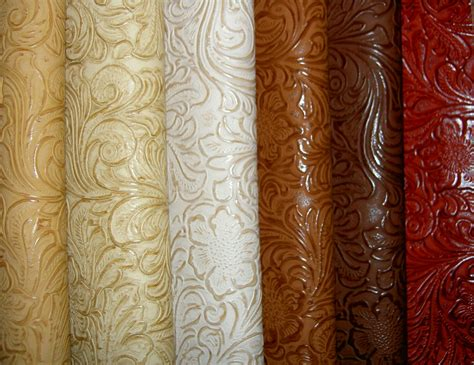 What Of Fabric For Upholstery by Upholstery Material