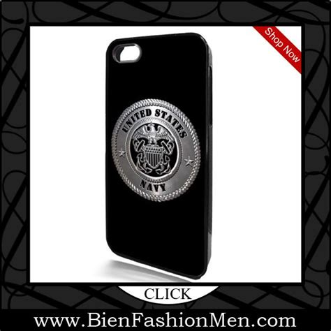 Leather For Iphone 44s55s 1000 images about mens iphone cases on retail packaging leather wallets and iphone 5s