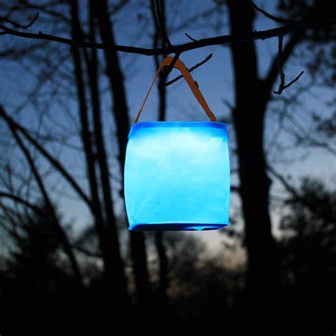 Luminaid Solar Light Luminaid Pack Line Solar Light Bundle Luminaid