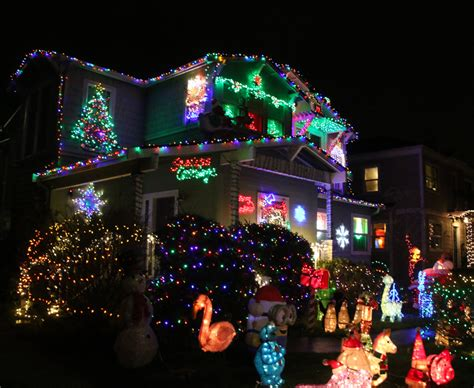 christmas light tour near me seattle christmas lights bus tour decoratingspecial com