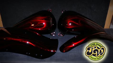 Custom Home Design Online Inc by Online Motorcycle Paint Shop January 2014