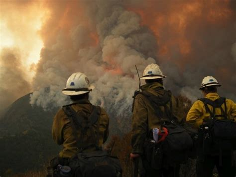 143 best granite mountain hotshots images on
