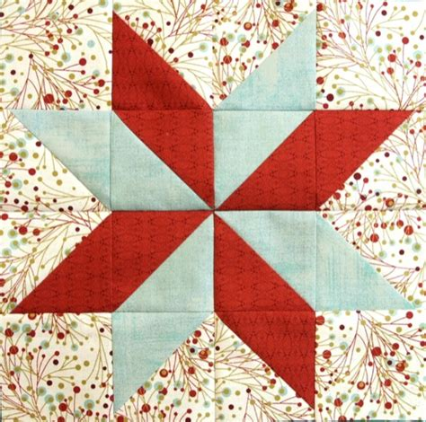 quilt pattern lemoyne star lemoyne star quilt free quilt patterns