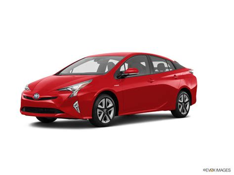 wilde toyota service hours 2017 toyota prius four bloomington in 18799458