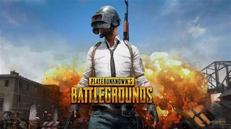 pubg servers playerunknown s battlegrounds about recent server issues