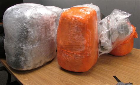 boat shrink wrap prices maryland pot packed in shrink wrap packages steven m tosi drug bust