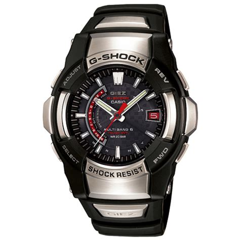 G Shock A 1200 review of the casio g shock gs 1200 1ajf on watchreport ablogtowatch