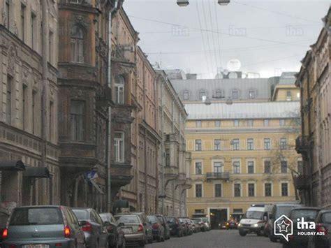 Appartamento San Pietroburgo by Appartamento In Affitto A San Pietroburgo Iha 53822