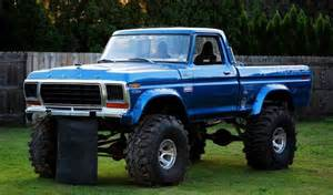 79 ford truck 1973 79 ford truck bed html autos weblog