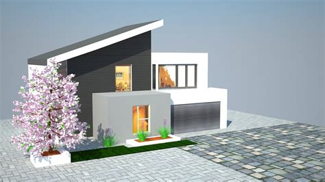 home design 3d video tutorial 3ds max exterior tutorial youtube