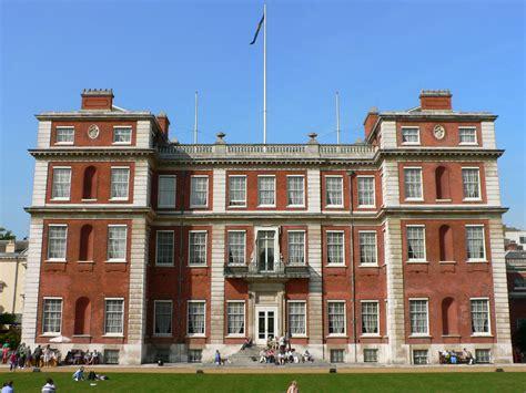 Marlborough House Wikiwand