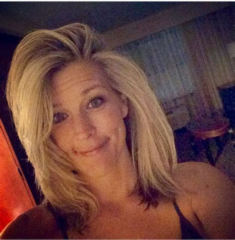 laura wright hair pics 1000 images about laura wright hair inspiration on