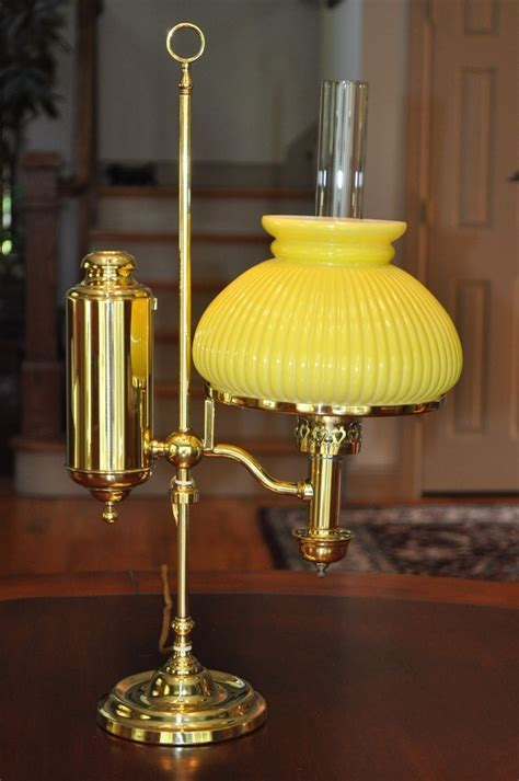 Yellow Chandelier Shades 1000 Ideas About Yellow Shades On In Chandelier Colors And Color Palettes