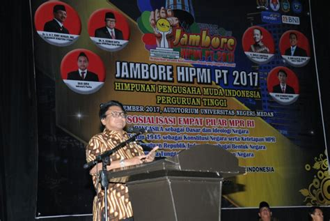 Ketetapan Ketetapan Majelis Permusyawaratan Rakyat Republik Indonesia majelis permusyawaratan rakyat republik indonesia mpr tantangan bangsa saat ini mewujudkan