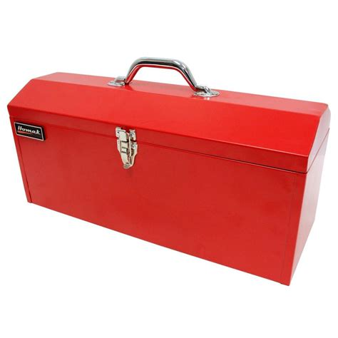 tool box excel portable tool boxes tool storage the home depot