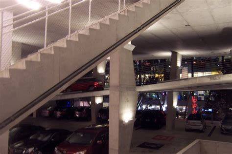 1111 Lincoln Road Garage by 1111 Lincoln Road The Free Encyclopedia A Car