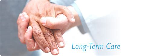 long term care insurance what is long term care insurance exactly who needs it