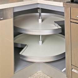 elite kitchen cupboard carousel 270 degrees height